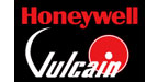 Honeywell Vulcain
